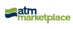 ATM Marketplace.com at Digital Signage World Africa 2012