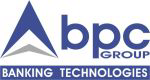 BPC Banking Technologies (Asia Pacific) Pte Ltd at RFID World Australia