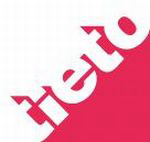 Tieto, exhibiting at RFID World Africa 2012