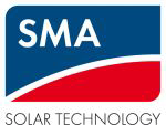SMA Solar Technology AG at Africa Energy Awards 2012