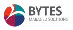 Bytes Managed Solutions at Kiosk Self Service World Africa 2012