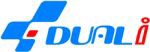DUALi Inc. at Digital ID World Australia