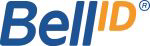 Bell ID at Near Field Communication World Australia