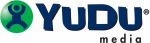 Yudu Media at World e-Reading Congress 2012