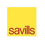 Savills Management Services Limited at The Real Estate Show Asia