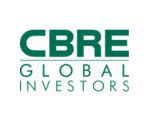 CBRE Global Investors (Asia Pacific) Limited at The Real Estate Show Asia