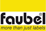 Faubel & Co Nachf. GmbH at Pharma Partnering & Investment World Asia 2012
