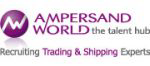 Ampersand World, partnered with Private Equity World Mexico
