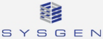 SysGen at Biologic Manufacturing World Asia 2012