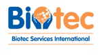 Biotec Services International at Pharma Trials World Asia 2012