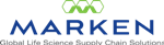 Marken Ltd, sponsor of Pharma & Biotech Supply Chain World Asia 2012