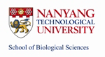 Nanyang Technological University at Pharma Partnering & Investment World Asia 2012