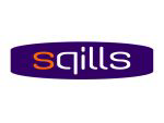 Sqills Products B.V. at Smart Stations and Terminals World Europe 2012