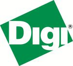 Digi International (HK) Ltd at The Utility Show Australasia