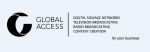 Global Access Telecommunications Service (Pty) Ltd at Online Retail World Africa 2012