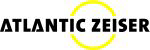 ATLANTIC ZEISER Gmbh at RFID World Africa 2012