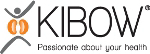 Kibow Biotech, Inc. at Biologic Manufacturing World Asia 2012