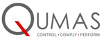 QUMAS at Pharma Partnering & Investment World Asia 2012