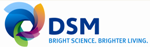 DSM BioSolutions B.V. at Pharma Manufacturing World Asia 2012