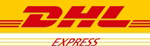 DHL Express (Singapore) Pte Ltd at Drug Discovery World Asia 2012
