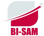 BI-SAM Ltd at Middle East Investment Summit