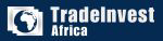 TradeInvestAfrica at The TV Show Africa