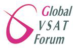 Global Vsat Forum at The TV Show Africa