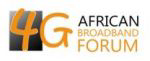 4G Broadband Forum at The TV Show Africa