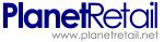Planet Retail at Digital Signage World Africa 2012