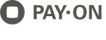 Pay.ON AG at Kiosk Self Service World Africa 2012