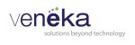 Veneka It at Online Retail World Africa 2012