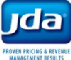 JDA Software, France SA at Smart Stations and Terminals World Europe 2012