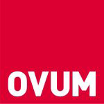 Ovum at Total Telecom Wireless World