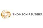 Thomson Reuters at Hedge Funds World Africa