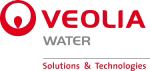 VWS Oil & Gas at EOR & Heavy Oil World MENA