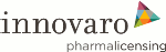 Innovaro at Pharma Trials World Asia 2012