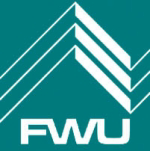 FWU Global Takaful Solutions at Middle East Investment Summit