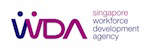 Singapore Workforce Development Agency at Pharma Trials World Asia 2012