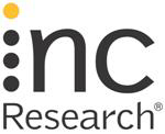 INC Research at Pharma Partnering & Investment World Asia 2012