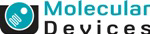 Molecular Devices at Pharma Partnering & Investment World Asia 2012