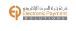 Electronic Payment Solutions at Smart Card Awards Middle East