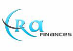 ERA Finances at Africa Investment Summit 2012