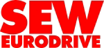 SEW Eurodrive  (Pty) Ltd, sponsor of The Mine Managers Show Africa
