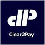 Clear2Pay at Online Retail World Africa 2012