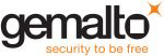 Gemalto S.A at RFID World Africa 2012