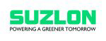 Suzlon Wind Energy (SWESA) at Smart Electricity World Africa 2012