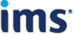 IMS Health Asia Pte Ltd at Pharma Trials World Asia 2012