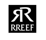 RREEF at The Real Estate Show Asia