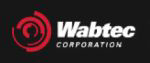 Wabtec at Signalling & Train Control Africa