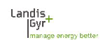 Landis+Gyr at Smart Cities World MENA